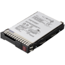 SSD Server HPE SC 800GB SAS WI SFF 2.5 inch