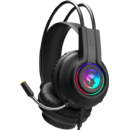 Casti Gaming Marvo HG8935 Black