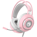 Casti Gaming Marvo HG8936 Pink