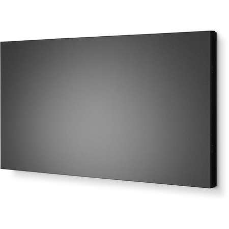 Monitor Video Wall NEC UN492VS 49 inch 8ms Black