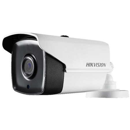 Camera supraveghere Hikvision TurboHD Bullet 2MP 2.8MM IR 40M
