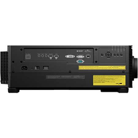 Videoproiector Canon XEED WUX7000Z WUXGA Black