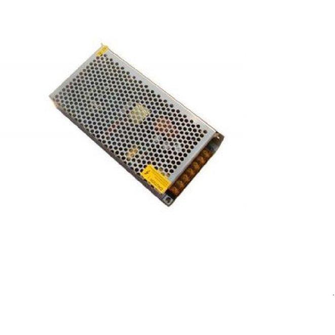 Sursa alimentare LN-CPS12V10A 12V 10A Metal