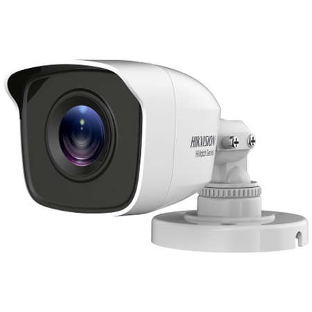 Camera supraveghere Hikvision HiWatch Turbo HD Bullet 1MP 2.8MM IR20M