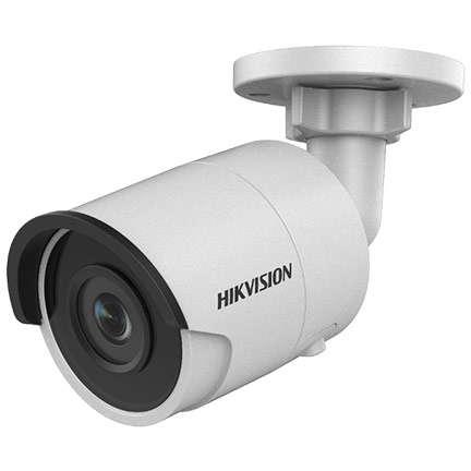Camera supraveghere Hikvision IP mini bullet 2MP IR30M 2.8mm