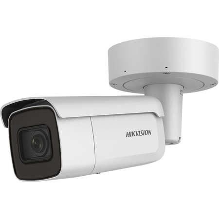 Camera supraveghere Hikvision IP bullet Acusense8MP 2.8-12MM IR50M