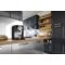 Espressor automat Delonghi Magnifica S ECAM 22360 1450 W 15 bar 1.8 l Rasnita integrata Negru