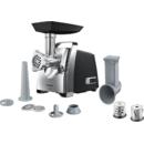 Masina de tocat Bosch MFW67440 ProPower 2000W Negru/Argintiu