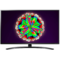 Televizor LG LED Smart TV NanoCell 43NANO793NE 108cm Ultra HD 4K Black