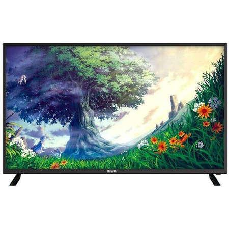 Televizor LED Aiwa LED501FHD 127 cm Full HD Slot CI Negru