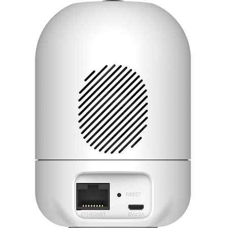 Camera supraveghere D-Link DCS-8526LH Full HD Pan & Tilt Pro Wi-Fi