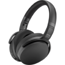 Casti Bluetooth Sennheiser Adapt 360 Black