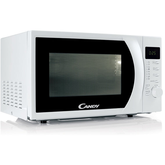 Cuptor cu microunde CMW2070DW 20 Litri 700W Alb