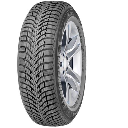 Anvelopa de iarna Michelin Alpin A4 215/65R16 98H