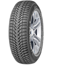 Anvelopa de iarna Michelin Alpin A4 215/65R16 98H