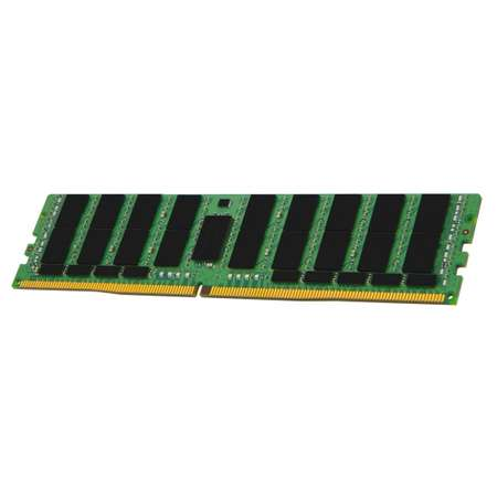 Memorie server Kingston 64GB (1x64GB) DDR4 2666MHz CL19