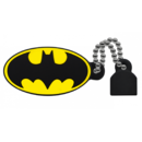 Memorie USB Emtec Collector Batman 16GB USB 2.0 Black