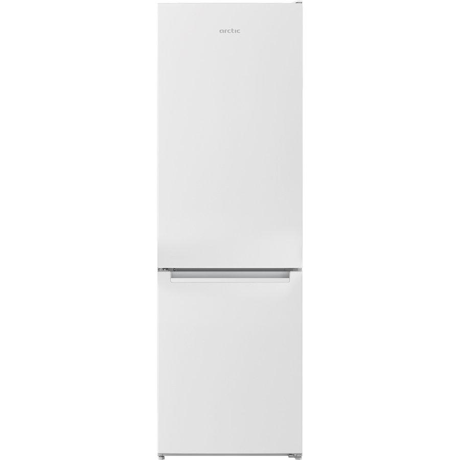 Combina frigorifica AK54305M30W 291 Litri Clasa A+ Alb