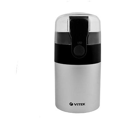 Rasnita de cafea VT-1540 50g 120W Gri