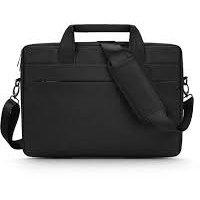 Tech-Protect Unibag Black