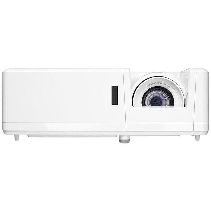 Videoproiector ZW400 WXGA White