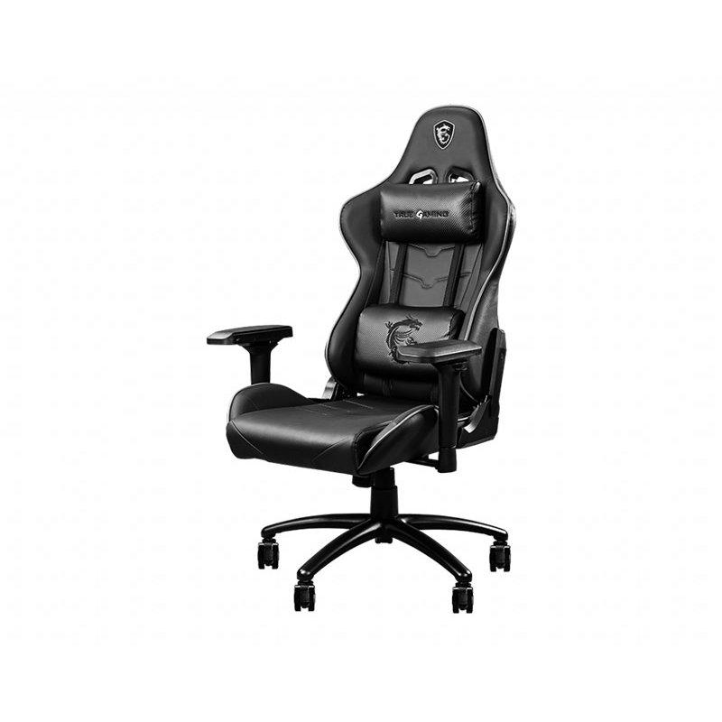 Scaun gaming MAG CH120 I Black