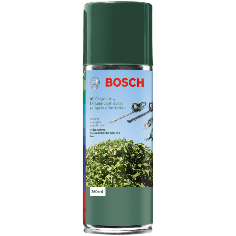 Spray lubrifiant biodegradabil 250 ml