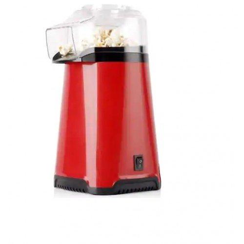 Aparat Popcorn Pop Art AR1K05 1200W 50g Rosu
