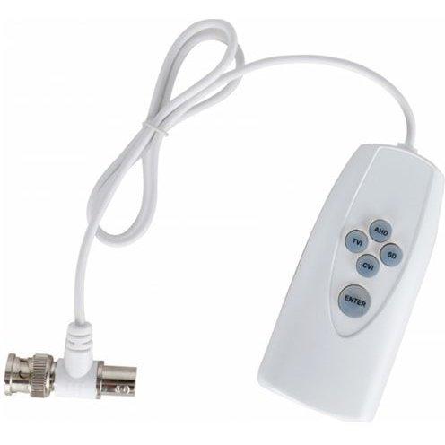 Telecomanda OSD UTC PFM820 Alb