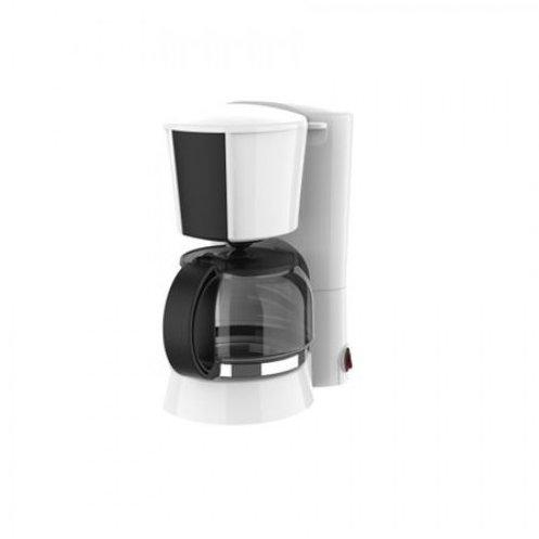 Cafetiera WB2FC Neology 900W 1.5 litri Alb/Negru