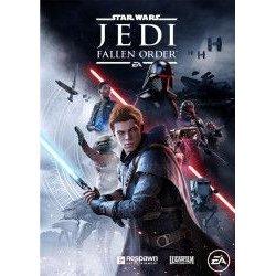 Joc PC Star Wars Jedi Fallen Order RO