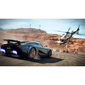 Joc PC Need For Speed Payback PC RO