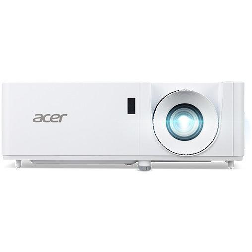 Videoproiector XL1521i FHD White